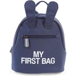 Dětský batoh My First Bag Navy