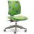 Krzesło do biurka MyFlexo