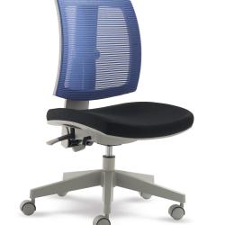 Rastúca stolička MyFlexo 502