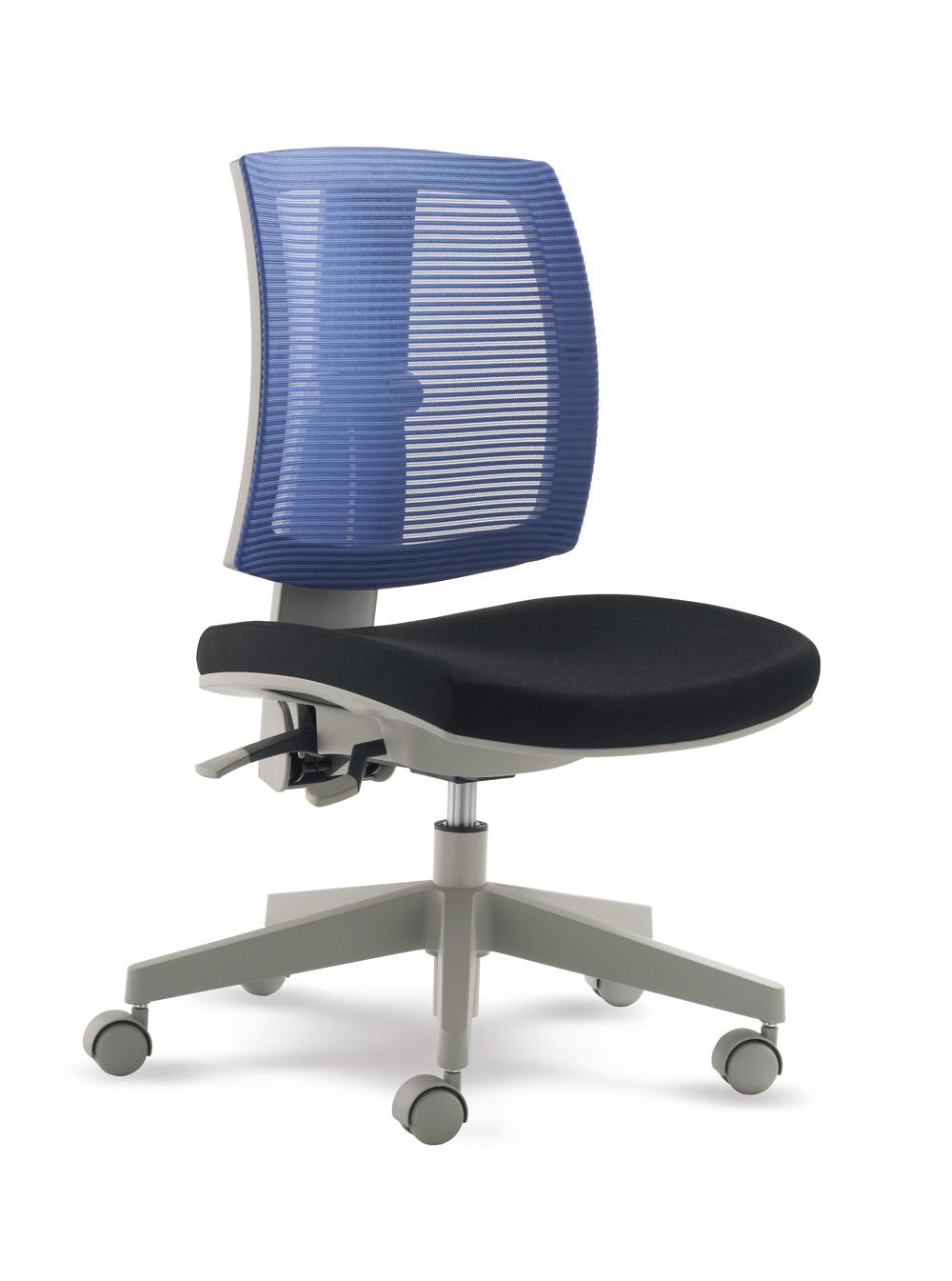 Rostoucí židle MyFlexo 502