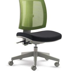 Rastúca stolička MyFlexo 503