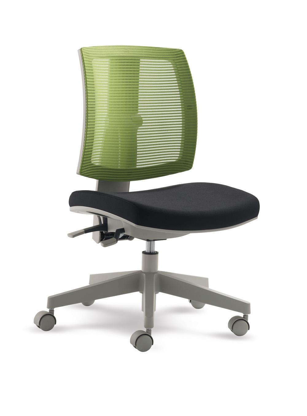 Rostoucí židle MyFlexo 503
