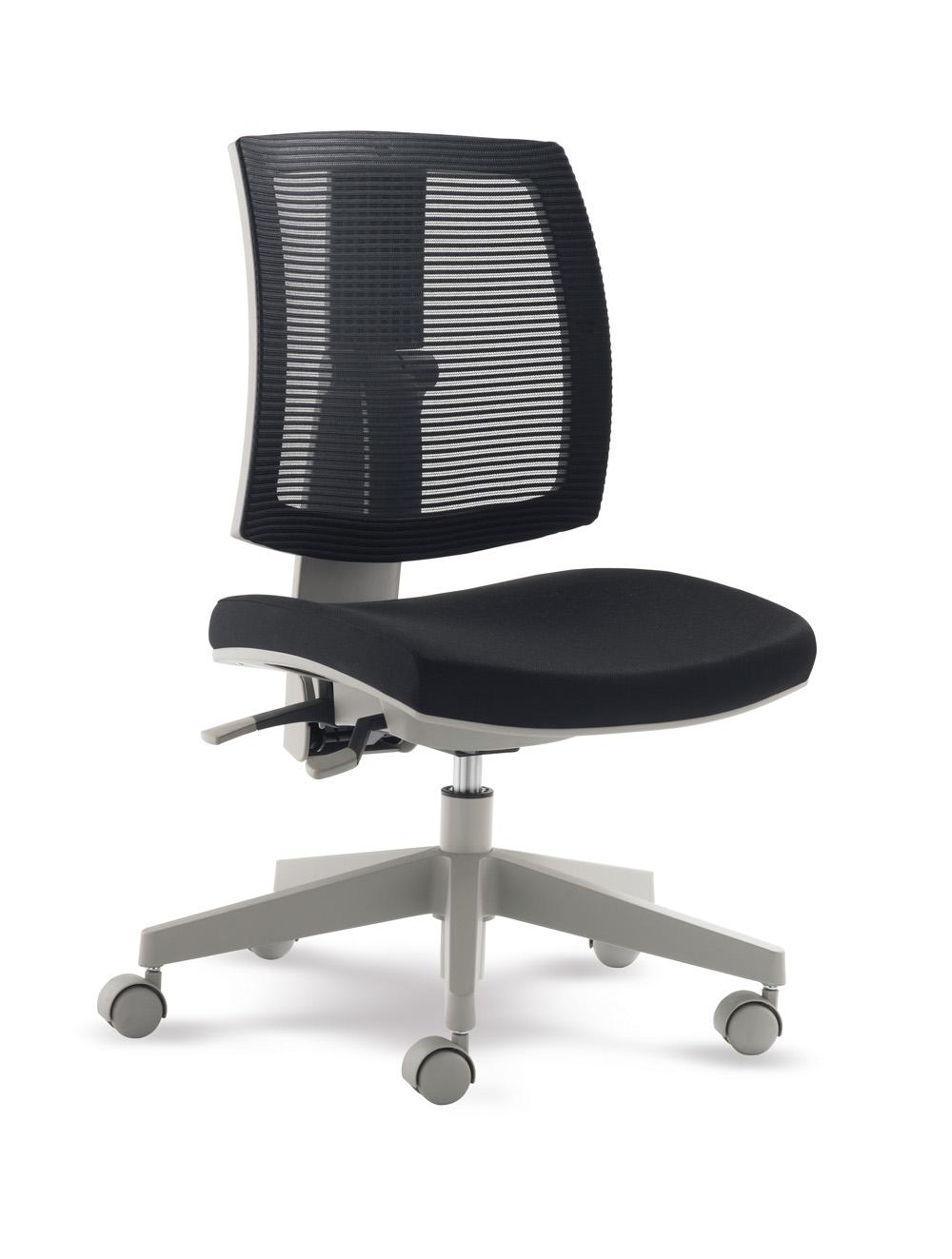 Rostoucí židle MyFlexo 507