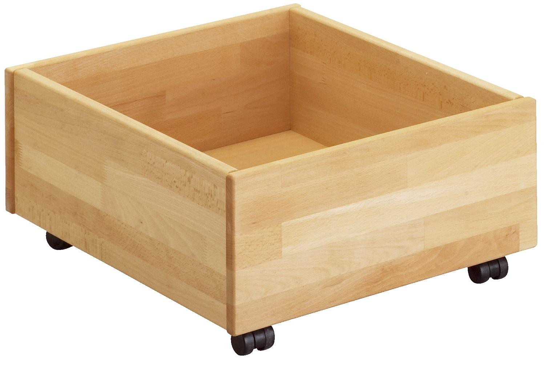 Šuplík pod skříň Haba Matti 8391