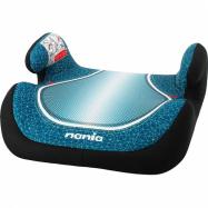 Autosedačka-podsedák Nania Topo Comfort Skyline blue
