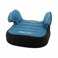 Autosedačka-podsedák Nania Dream Luxe blue
