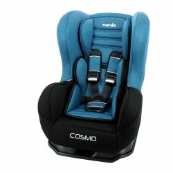 Autosedačka Nania Cosmo Sp Luxe blue