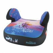 Autosedačka-podsedák Nania Dream Luxe Frozen II