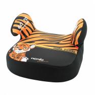 Autosedačka-podsedák Nania Dream Tiger