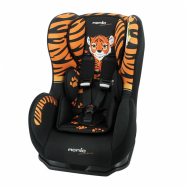 Autosedačka Nania Cosmo Sp Tiger
