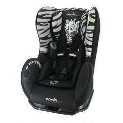 Autosedačka Nania Cosmo Sp Zebra