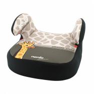 Autosedačka-podsedák Nania Dream Girafe