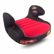 Autosedačka-podsedák Nania Dream Luxe Cars