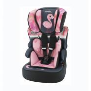 Autosedačka Nania Beline Sp Flamingo