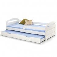 Halmar Dětská postel Natalie