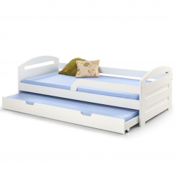 Halmar Detská posteľ Natalie