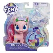 My Little Pony Obleč poníka