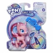 My Little Pony Poníky z fľaštičky