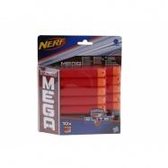 NERF N-Strike Mega 10 strzałek