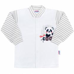 Nowa kurtka niemowlęca Baby Panda