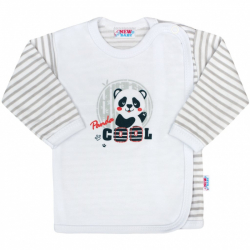 Baby Baby New Baby Panda