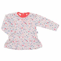 Bluzka dla niemowląt New Baby For Girls
