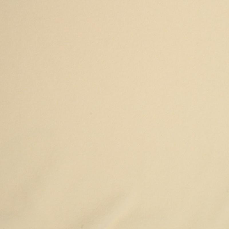 Detská fleecová deka New Baby 100x75 béžová Hviezdičky