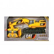 CAT RC Nakladač pásový