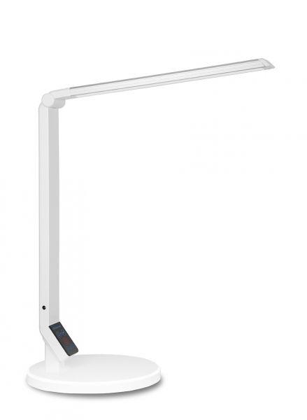 LED lampa Variabel White (+3 594Kč)
