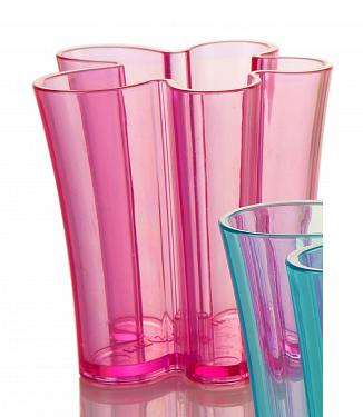 Kelímek na tužky růžový (+100Kč)