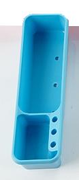 Kastlík na tužky modrý (+199Kč)