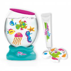 AquaDabra Set