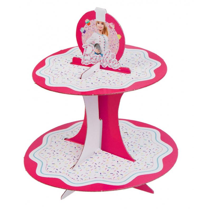 Barbie Masa plastyczna Patera