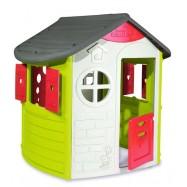 Dětský domeček Jura Lodge