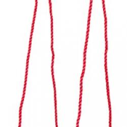 Small foot - Huśtawka dla malucha kolorowa