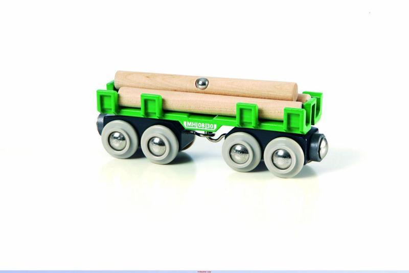 Nákladný vagón