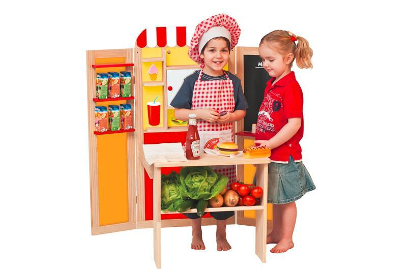 Olymptoy Sklep dla dzieci / poczta