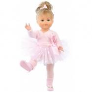 Petitcollin panenka Hvězda 40 cm