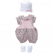 Petitcollin Mia dla lalki 35 cm