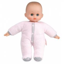 Petitcollin bábika Anibabies Lapin 28 cm