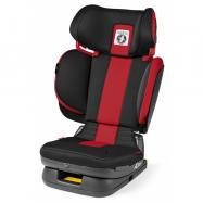 PEG-PÉREGO Viaggio 2-3 Flex (15-36kg) Fotelik samochodowy – Monza 2018