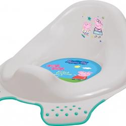 Keeeper Adaptér na WC Peppa