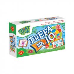 Sport & Fun TREFA na 10