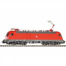 Piko Elektrická lokomotíva Taurus DB AG VI - 57916