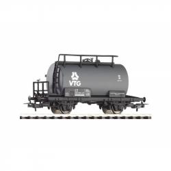Piko Cisternový vagón DB - 57703