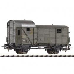 Piko Nákladný vagón Pwg14 II - 57704