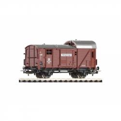 Piko Nákladný vagón Gwhu02 III - 57708
