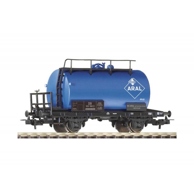 Piko Vagón cisternový Aral - 57719