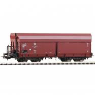 Piko Nákladní vagón OOT47 - 54246