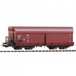 Piko Nákladný vagón OOT47 - 54246